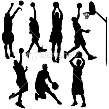 And-art-basketball-player-1